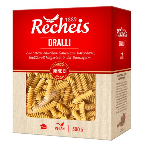 recheis-1889-dralli-1383