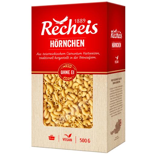 recheis-1889-hoernchen-1384