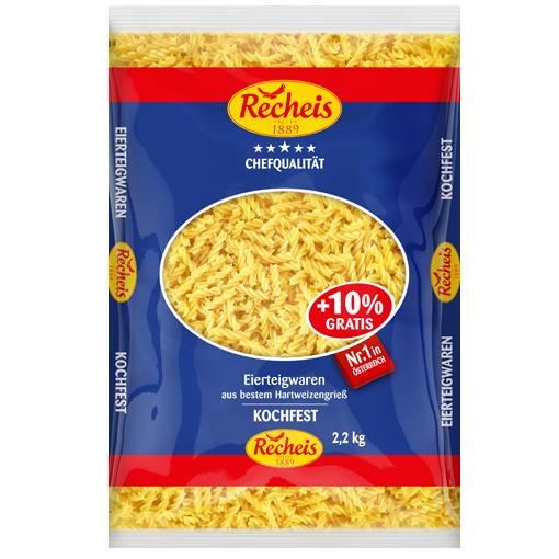 recheis-2-eierteigwaren-dralli-1200