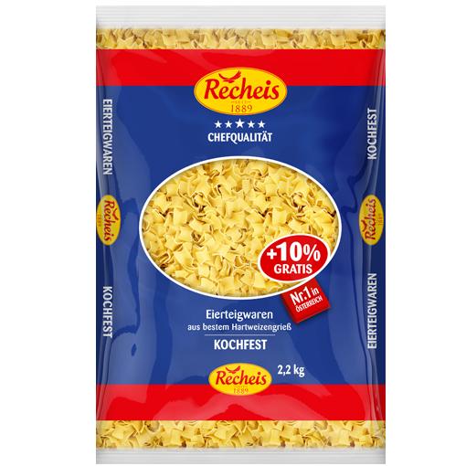 recheis-2-eierteigwaren-fleckerl-1201