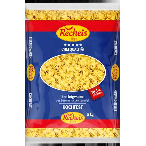 recheis-2-eierteigwaren-fleckerl-groß-99