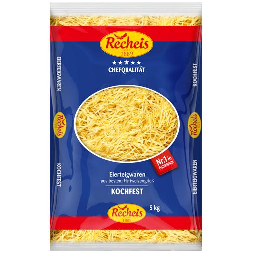 recheis-2-eierteigwaren-hausmacher-92