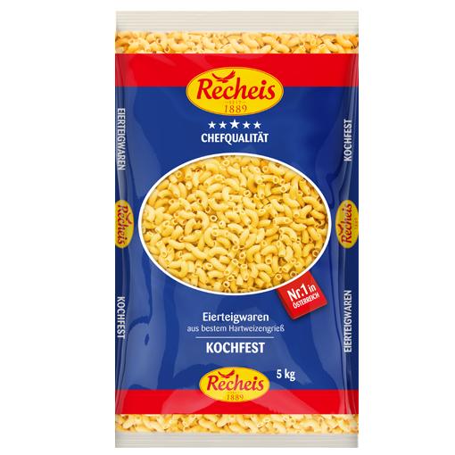 recheis-2-eierteigwaren-hoernchen-gerippt-100