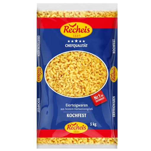 recheis-2-eierteigwaren-hoernchen-glatt-102