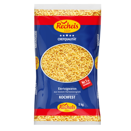 recheis-2-eierteigwaren-hohlnudeln-96