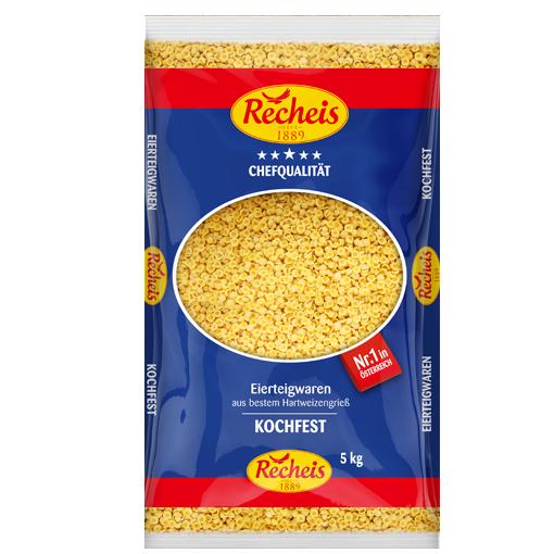 recheis-2-eierteigwaren-muscheln-104