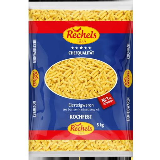 recheis-2-eierteigwaren-spirelli-113