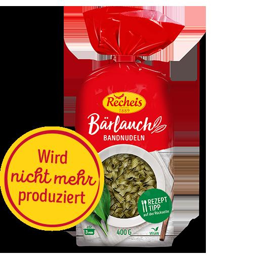 recheis-baerlauch-bandnudeln-1327