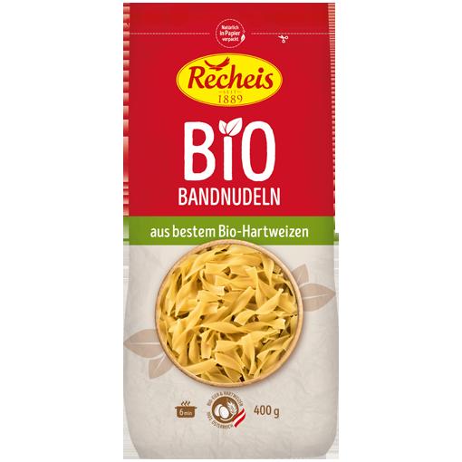 recheis-bio-bandnudeln-1061
