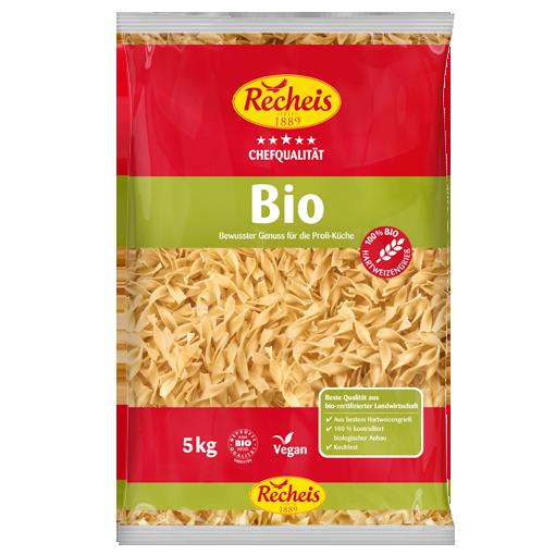 recheis-bio-bandnudeln-4525