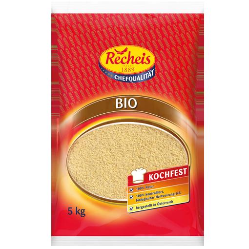 recheis-bio-buchstaben-4523