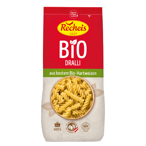 recheis-bio-dralli-1064