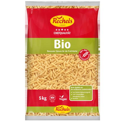 recheis-bio-dralli-4528