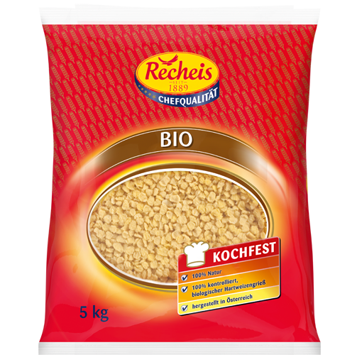 recheis-bio-eiernockerl-4522