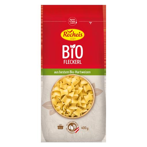 recheis-bio-fleckerl-1060