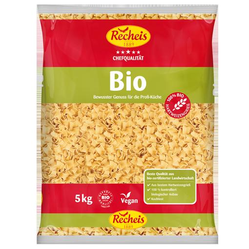 recheis-bio-fleckerl-4519