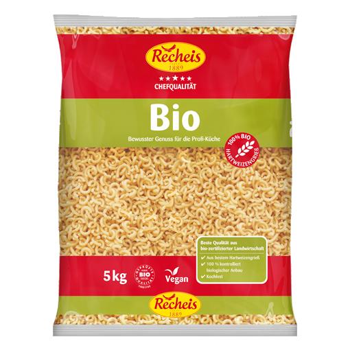 recheis-bio-hohlnudeln-4518