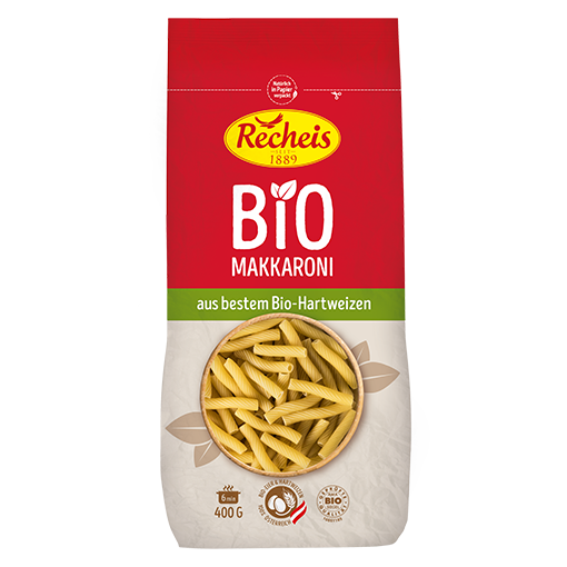 recheis-bio-makkaroni-1065