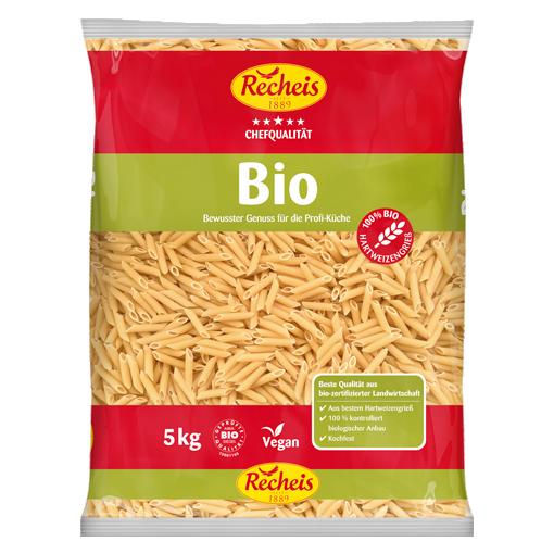 recheis-bio-penne-rigate-4533