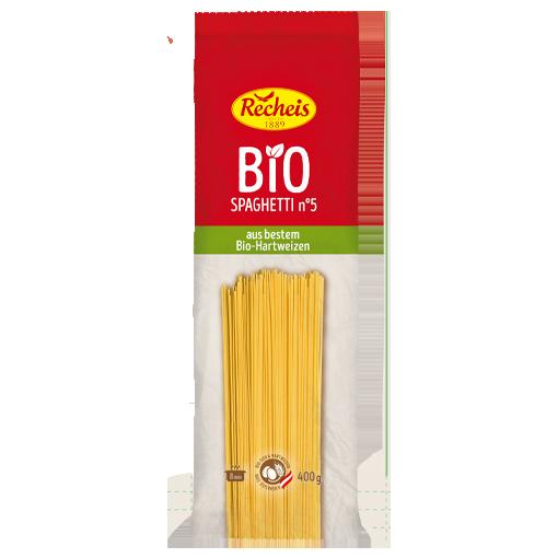 recheis-bio-spaghetti-1063