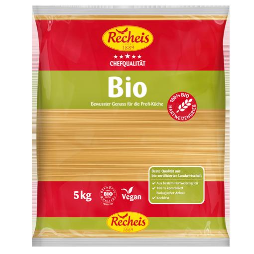 recheis-bio-spaghetti-4546