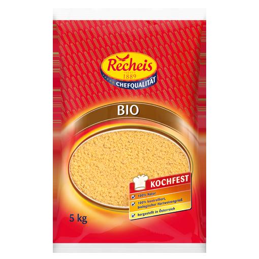 recheis-bio-sternchen-4524