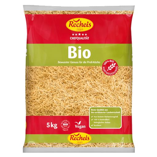 recheis-bio-suppennudeln-4521