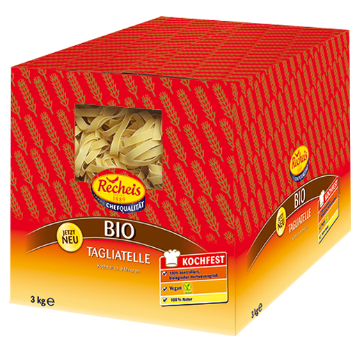 recheis-bio-tagliatelle-gelb-4531