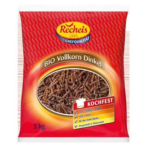 recheis-bio-vollkorn-dinkel-dralli-1352