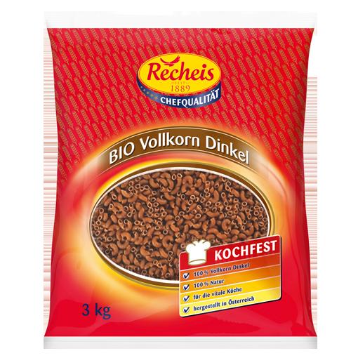 recheis-bio-vollkorn-dinkel-hoernchen-1350