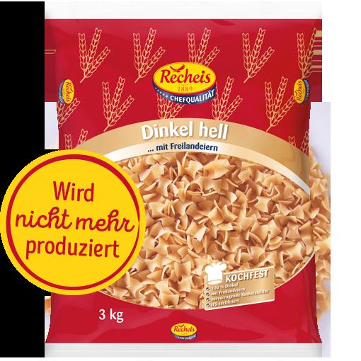 recheis-dinkel-hell-fleckerl-gerippt-1363