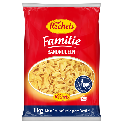 recheis-familie-bandnudeln-74