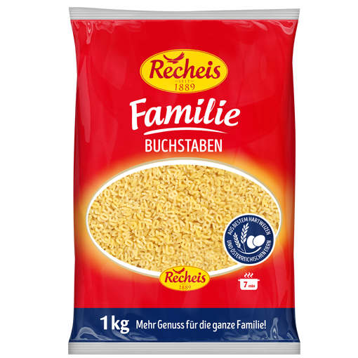 recheis-familie-buchstaben-78
