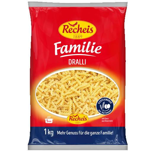 recheis-familie-dralli-75