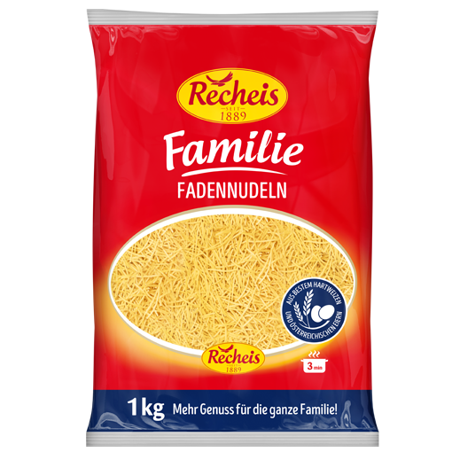 recheis-familie-fadennudeln-70