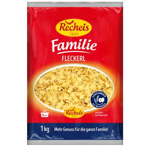 recheis-familie-fleckerl-72
