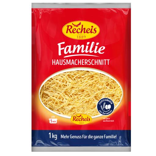 recheis-familie-hausmacher-71