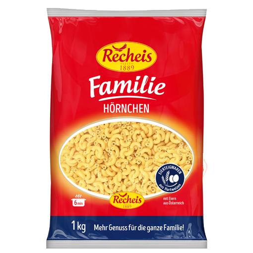 recheis-familie-hoernchen-73