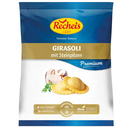 recheis-feinster-genuss-girasoli-steinpilz-1481.png