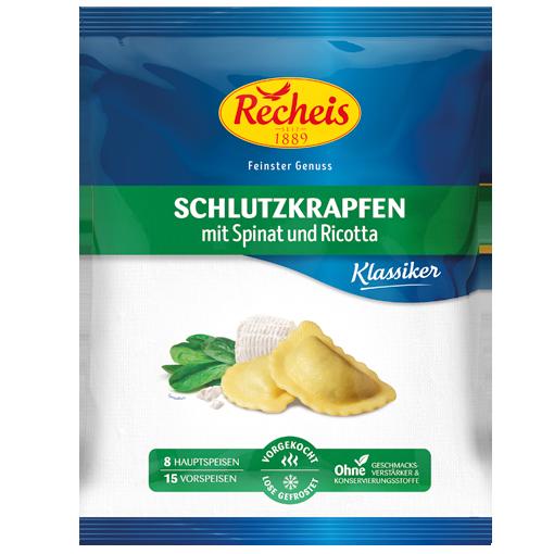 recheis-feinster-genuss-schlutzkrapfen-spinat-und-ricotta-1473