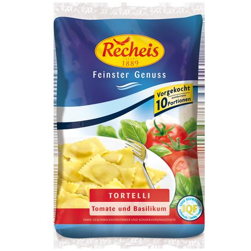 recheis-feinster-genuss-tortelli-tomate-und-basilikum-1469