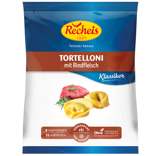 recheis-feinster-genuss-tortelloni-fleisch-1476
