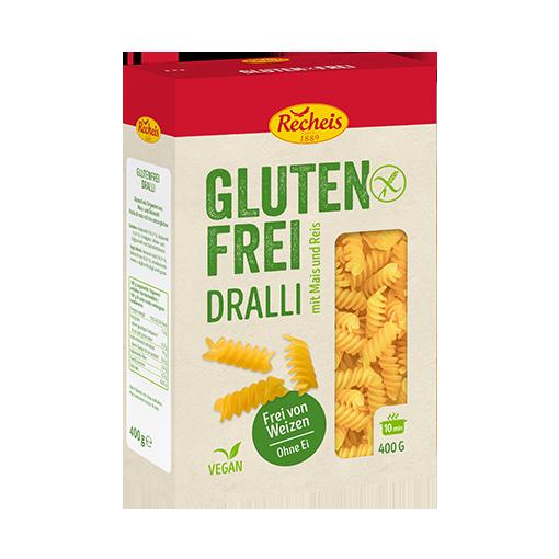 recheis-glutenfrei-dralli-1230