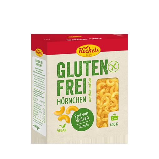 recheis-glutenfrei-hoernchen-1232