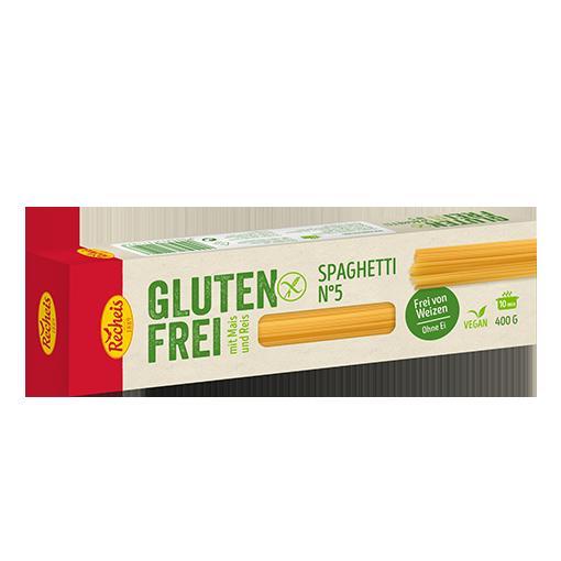recheis-glutenfrei-spaghetti-1231