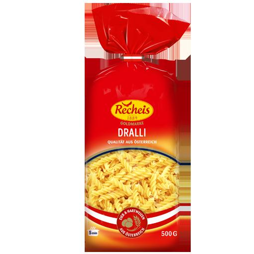 recheis-goldmarke-dralli-1009
