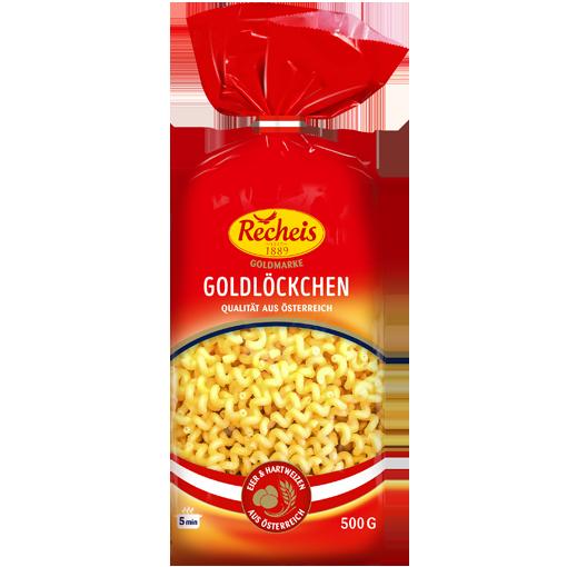 recheis-goldmarke-goldloeckchen-1021