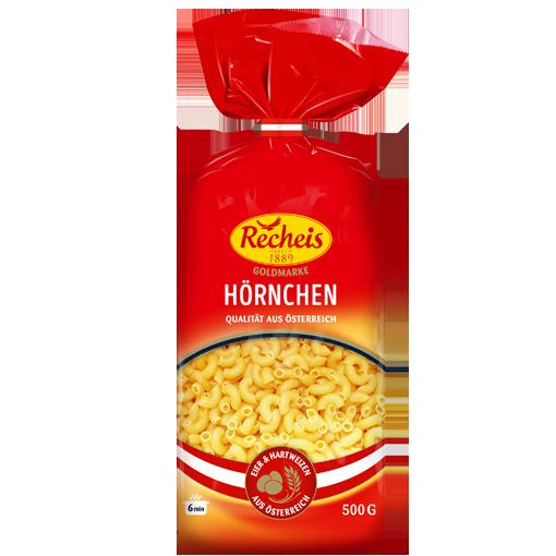 recheis-goldmarke-hoernchen-1006