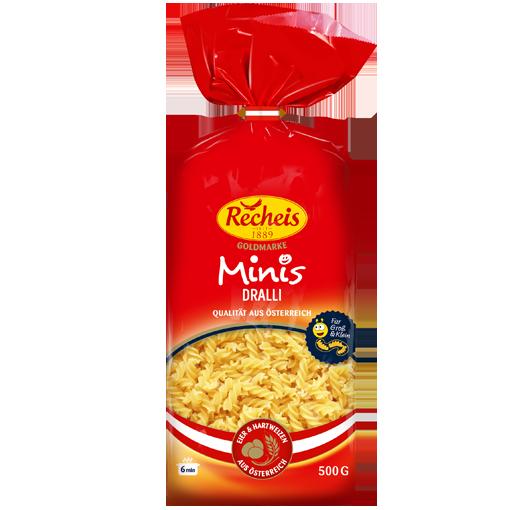recheis-goldmarke-minis-dralli-221
