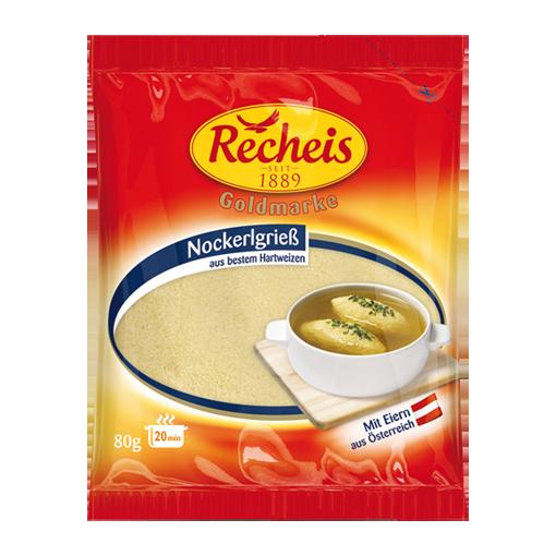 recheis-goldmarke-nockerlgriess-182